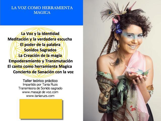 cartel-promo