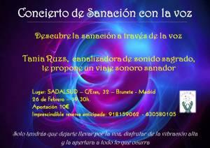 Concierto-Sanación-voz(1)