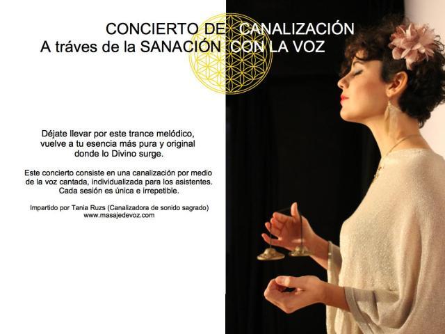 CONCIERTO SANACION (1)