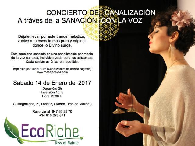 ecoriche-sanacion-14