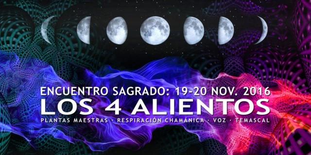 los-4-alientos-web-1024x512