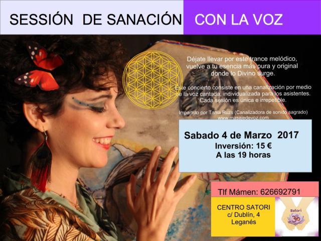satori-concierto4marzo